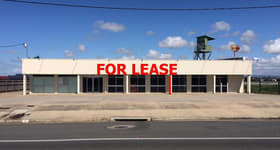 Shop & Retail commercial property sold at 7 Peak Downs Highway Ooralea QLD 4740