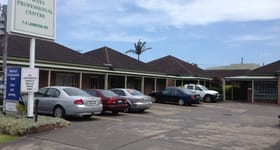 Medical / Consulting commercial property sold at Unit 4, 7-9 Lambton Road Broadmeadow NSW 2292