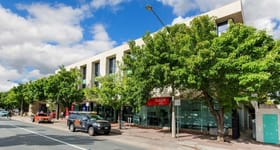 Shop & Retail commercial property for lease at 40-42 Corinna Street Phillip ACT 2606