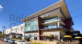 Offices commercial property sold at 34/42-46 Wattle Road Brookvale NSW 2100