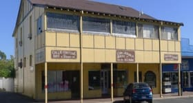 Hotel, Motel, Pub & Leisure commercial property for sale at 91-95 Steere Street Collie WA 6225