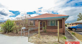 Shop & Retail commercial property sold at 52 Johnston Street Collie WA 6225