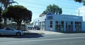 Development / Land commercial property sold at 4-6 Queens Avenue Carnegie VIC 3163