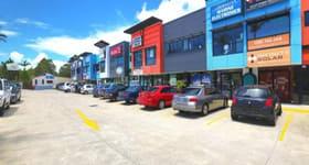 Shop & Retail commercial property sold at 64 Sugar Road Maroochydore QLD 4558