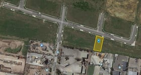 Development / Land commercial property sold at 10 Sette Circuit Pakenham VIC 3810