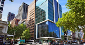 Offices commercial property sold at 10.01/2 Queen Street Melbourne VIC 3000