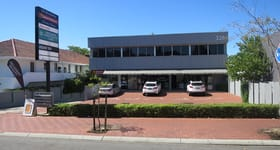 Offices commercial property sold at Suite 8/126 Broadway Nedlands WA 6009