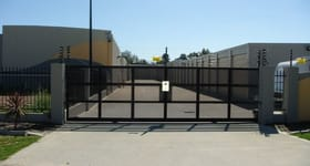 Showrooms / Bulky Goods commercial property sold at 122/11 Watson Drive Barragup WA 6209