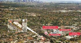 Development / Land commercial property sold at 104 Mount Street Heidelberg VIC 3084