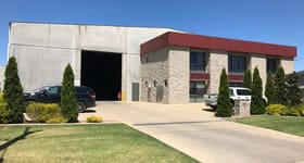 Factory, Warehouse & Industrial commercial property for sale at 9 Ball Pl Wagga Wagga NSW 2650