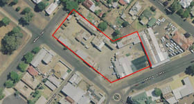 Development / Land commercial property for sale at 105 Parker St Cootamundra NSW 2590