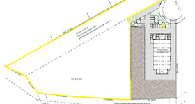Development / Land commercial property sold at 13 Woodford Place Thornton NSW 2322