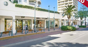 Shop & Retail commercial property sold at Shop 1/7-11 Elkhorn Avenue Surfers Paradise QLD 4217