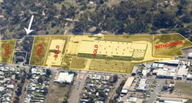 Development / Land commercial property for sale at Lot 4/ Vincent Street Cessnock NSW 2325