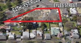 Development / Land commercial property for sale at 52-54 Bathurst Rd Orange NSW 2800