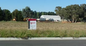 Factory, Warehouse & Industrial commercial property sold at Lot 10 Atlas Pl Orange NSW 2800