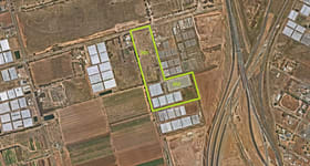 Rural / Farming commercial property for sale at 184 Brown Road Waterloo Corner SA 5110