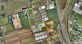 Industrial / Warehouse commercial property for sale at 184 Brown Road Waterloo Corner SA 5110