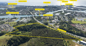 Development / Land commercial property sold at Lot 1 Firetail Street Tweed Heads NSW 2485