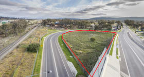 Development / Land commercial property sold at 221 Fallon Street Albury NSW 2640