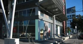 Retail commercial property for sale at 1/439 Docklands Drive Docklands VIC 3008