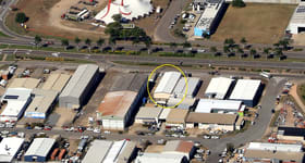 Showrooms / Bulky Goods commercial property for sale at 441 Woolcock Street Garbutt QLD 4814