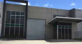 Industrial / Warehouse commercial property sold at 15 View Road Epping VIC 3076