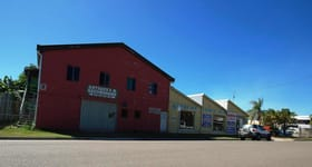 Factory, Warehouse & Industrial commercial property for sale at 5- 9 Virgil Street Hyde Park QLD 4812