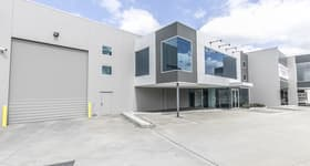 Showrooms / Bulky Goods commercial property for lease at 240-242 South Gippsland Hwy Dandenong VIC 3175
