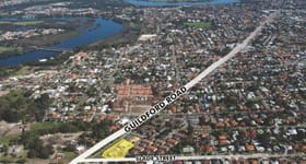 Shop & Retail commercial property sold at 497 Guildford Road Bayswater WA 6053