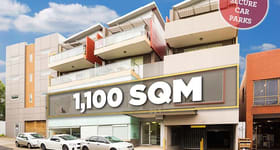 Offices commercial property sold at Level 1/964 Mount Alexander Road Essendon VIC 3040