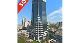 Offices commercial property sold at 50 Cavill Avenue Surfers Paradise QLD 4217