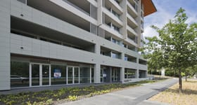 Offices commercial property for sale at The Jamieson Apartments 43 Constitution Avenue Reid ACT 2612