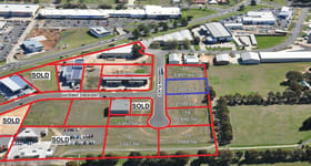Development / Land commercial property for sale at 12 Cameron Pl Orange NSW 2800