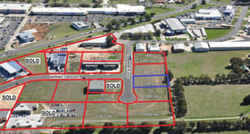 Industrial / Warehouse commercial property for sale at 13 Cameron Pl Orange NSW 2800