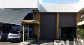 Factory, Warehouse & Industrial commercial property sold at Unit  5/29 Collinsvale Street Rocklea QLD 4106