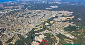 Development / Land commercial property sold at 293 Kopps Road Oxenford QLD 4210