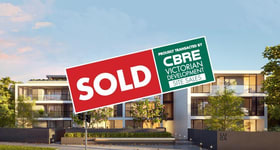 Development / Land commercial property sold at 247-251 Neerim Road Carnegie VIC 3163