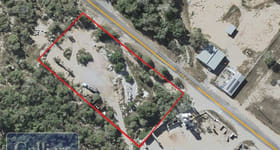 Development / Land commercial property for sale at 74 Kelly Street Nelly Bay QLD 4819