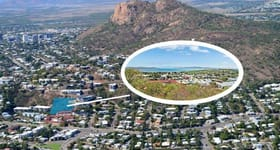 Development / Land commercial property sold at 9A & 9B Little Street Belgian Gardens QLD 4810