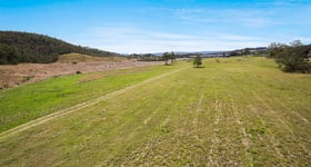 Development / Land commercial property sold at 8700 Warrego Highway Withcott QLD 4352