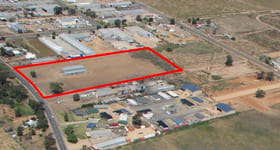 Factory, Warehouse & Industrial commercial property for sale at 226-236 Hammond Avenue Wagga Wagga NSW 2650