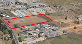 Development / Land commercial property for sale at 226-236 Hammond Avenue Wagga Wagga NSW 2650