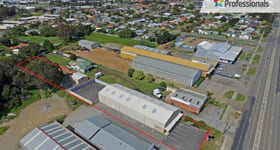 Factory, Warehouse & Industrial commercial property sold at 68 Chester Pass Road Yakamia WA 6330