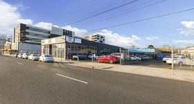 Offices commercial property sold at 2/50 Thomas Street Dandenong VIC 3175
