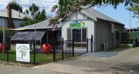 Offices commercial property for sale at 5 Medic Street Collie WA 6225