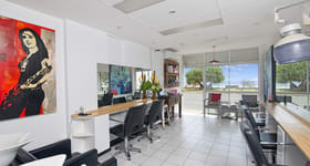Shop & Retail commercial property sold at 2/778 Pacific Parade Currumbin QLD 4223