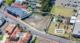 Development / Land commercial property sold at 429 - 431 Princes Highway Woonona NSW 2517