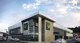 Shop & Retail commercial property sold at 40 Wellingston Street Launceston TAS 7250