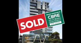 Development / Land commercial property sold at 41-49 Bank Street South Melbourne VIC 3205